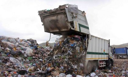 Controlli sui rifiuti: Prefettura e ARPA avviano la sperimentazione del progetto 'Savager'