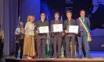 Concorso pianistico Pozzoli, ecco i vincitori