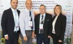 La Senologia dell'ospedale San Gerardo fa scuola al summit mondiale in Ucraina