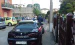 Omicidio in famiglia in Brianza: il genero uccide la suocera