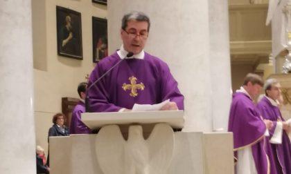Sacerdoti positivi al Covid, solo due Messe nel fine settimana