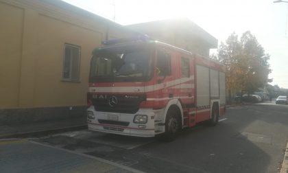 Investito da un treno tra Parabiago e Canegrate: muore 48enne