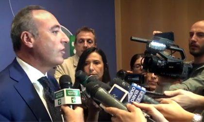 Servono medici e infermieri per il Coronavirus: in Lombardia sospese le attività ambulatoriali non urgenti
