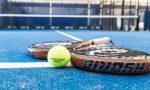 Il Centro Tennis di Concorezzo ha trovato il suo gestore