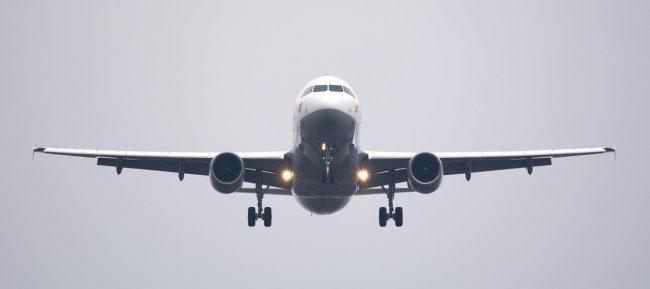 Il volo più lungo della storia