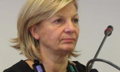 """""""Il fatto non sussiste"""": assolta l'ex senatrice Lucrezia Ricchiuti"""