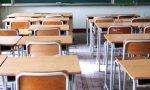 Tutte le novità sulla ripresa delle scuole a Bellusco