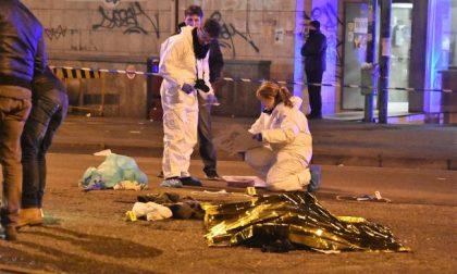 Arrestato a Sesto San Giovanni pusher marocchino