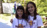 Matematica, due alunne di Carate le più brave d'Italia