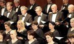 Bcc Carate, concerto di Natale con il Coro del Teatro alla Scala