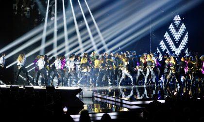 X Factor 2019: cosa è successo nel primo live a Monza? FOTO