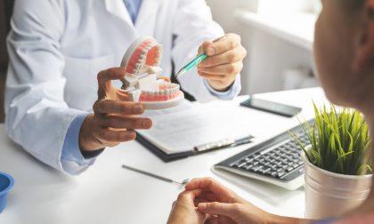 DentalPro recensioni e pareri: tutto comincia dall'igiene dentale