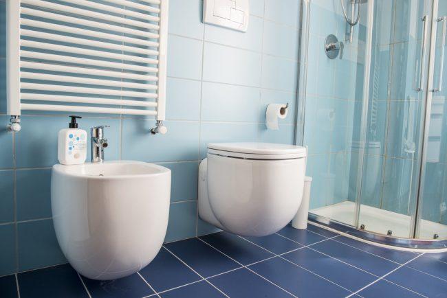 Dove trovare sanitari bagno in offerta e come sceglierli ...