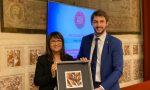 Doppio riconoscimento a Roma per Alessandro Corbetta