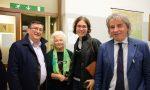 Benedetta Tobagi a Monza, un viaggio tra inclusione e xenofobia nelle scuole primarie