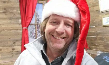 La magia del Natale è già arrivata da PentaColor