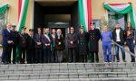Il Prefetto in visita a Bellusco e Mezzago: gli studenti la accolgono con l'Inno d'Italia VIDEO