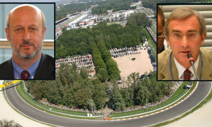 Processo Autodromo di Monza: tutti assolti
