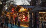 Mercatini di Natale 2019 in Brianza: dove e quando visitarli