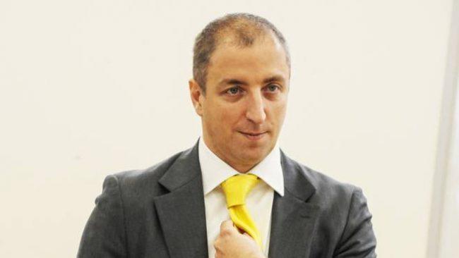 """Arrestato Orrigoni, patron Tigros. Gli avvocati: """"Fiducia nella magistratura"""""""