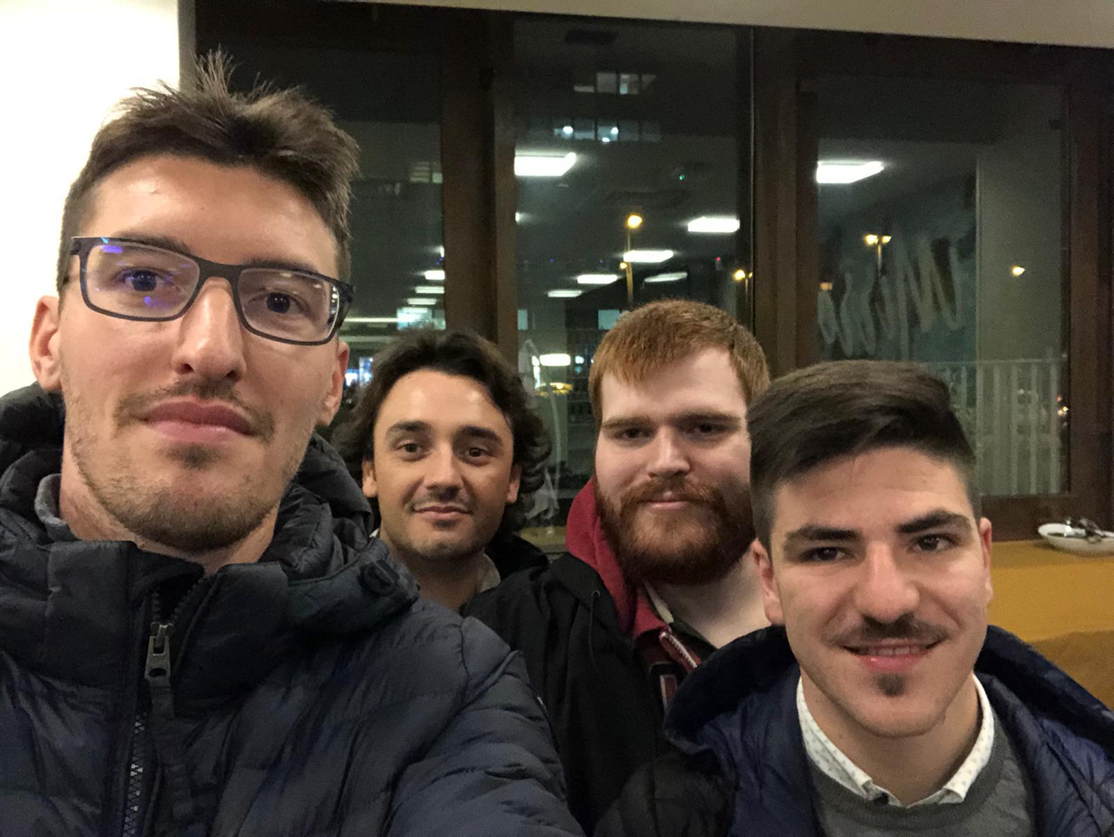 Nasce la Lega giovani di Meda - Giornale di Monza