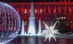 La magia del Natale 2019 a Monza: ecco tutte le iniziative in città