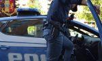 Urinano contro il Commissariato di Polizia per gioco: 10mila euro di multe