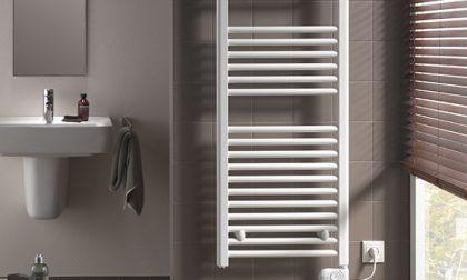 Come riscaldare il bagno: soluzioni e idee