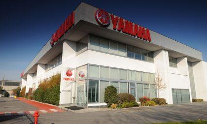 Yamaha e i Salesiani firmano un accordo per i giovani e il loro futuro