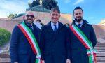 Forza Italia, ecco la nuova segreteria regionale