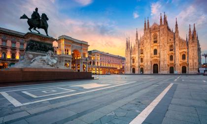 Appartamenti in vendita a Milano: quali sono le zone migliori in cui comprare casa?