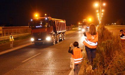 """Milano-Meda: prosegue l'operazione """"Ponti sicuri"""""""