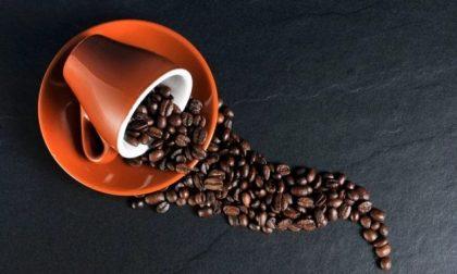 Il caffè dei brianzoli fa bene all'ambiente: boom nella raccolta di capsule in alluminio