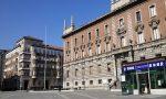 A Monza sì alla proroga del pagamenti per ristoratori e commercianti