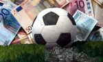 Calcioscommesse: minacce a un giocatore del Monza per perdere la partita