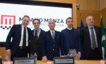 """Ecco il """"Milano Monza Motor Show"""""""