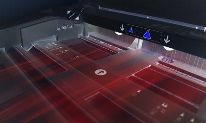 Perché conviene scegliere una stampante laser HP