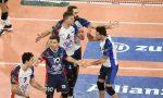 Vero Volley Monza, il derby è ancora fuori portata