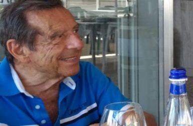 Arcore e Monza piangono il loro storico pediatra