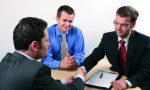 Acquisire nuovi clienti: un corso per aiutare le imprese