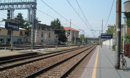 Stazione di Seregno: Comune e Rfi finanziano la riqualificazione con 8,7 milioni di euro