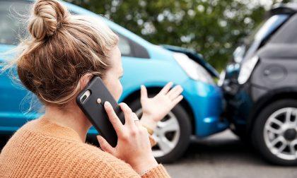 Rc auto: nel 2020 l'assicurazione aumenta per oltre il 5% dei brianzoli