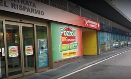 Crisi Pozzoli Food: presentata interrogazione al Pirellone