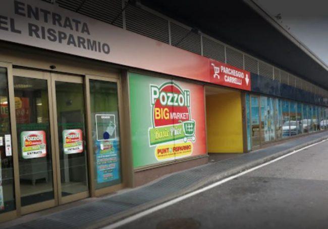 Crisi Pozzoli, il caso approda in Regione