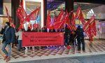 Adidas: la vertenza giovedì arriva in Regione