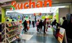 Bennet acquista l'Auchan di Monza