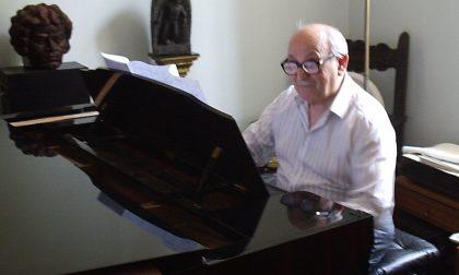 Villasanta piange Luigi Levati, una perla nascosta dell'arte locale