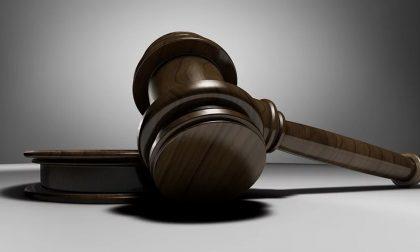 """Giannetti Wheels, Il Tribunale di Monza dichiara l'attività antisindacale dell'azienda. La Fiom: """"Una vittoria"""""""