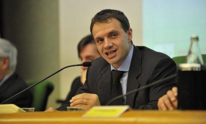 Fondazione Cariplo, il lavoro della Commissione centrale di Beneficenza