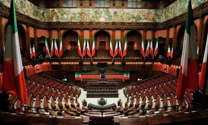 Il referendum costituzionale fa traslocare la fiera di Sant'Eustorgio